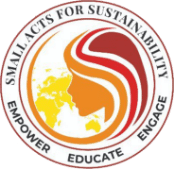 Small Acts for Sustainability (Wellesley, MA)