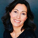 Maryam Zar