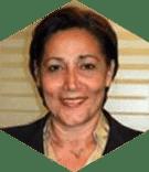 Mandy Fazeli